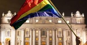 Vatican-homo