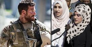 american-sniper-campus-muslim-students
