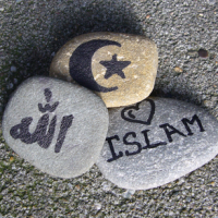 islam-200x200