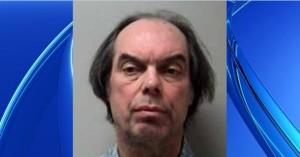 Gary Kuhn, 55