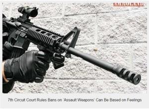 AR15-Black-Rifle-Assault-Weapon