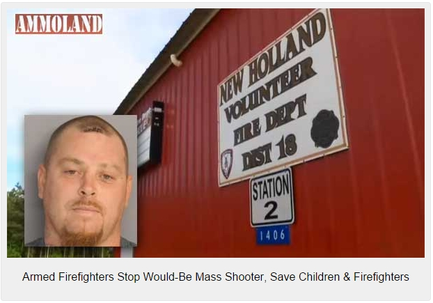 Armed-Firefighters-Stop-Would-Be-Mass-Shooter