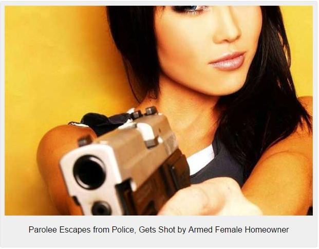 Armed-Women-Gun-Barrel