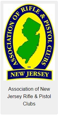 Association-of-New-Jersey-Rifle-Pistol-Clubs