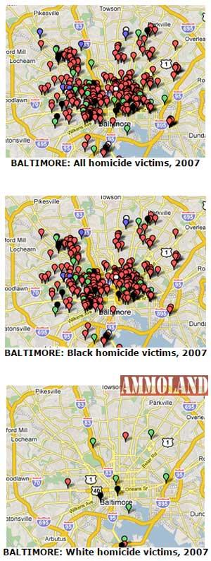 Baltimore-Murder-Stats-Map