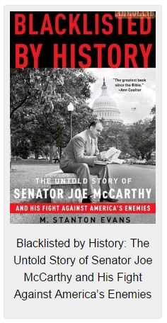 Blacklisted-by-History-206x300