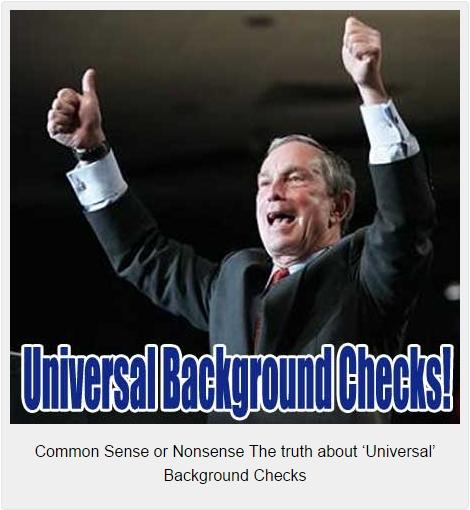 Bloomberg-Universal-Background-Checks
