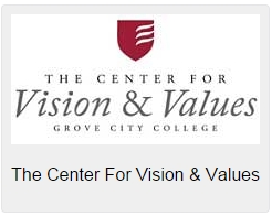 Center-For-Vision-Values-Logo