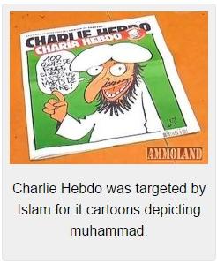 Charlie-Hebdo-225x173