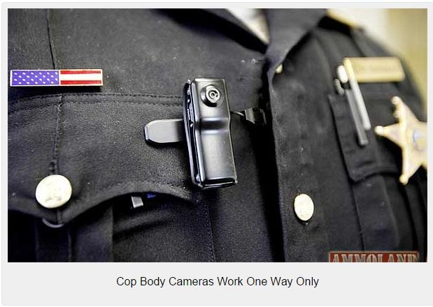 Cop-Body-Cameras
