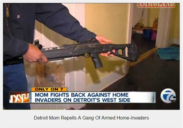 Detroit-Mom-Repells-A-Gang-Of-Armed-Home-Invaders