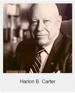 Harlon-B.-Carter-225x228