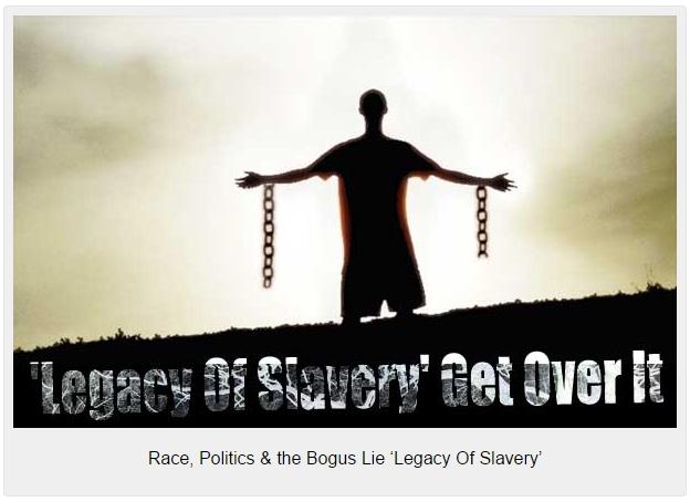 Legacy-Of-Slavery