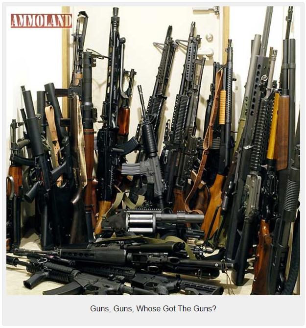 Lots-of-Guns-Firearms-2