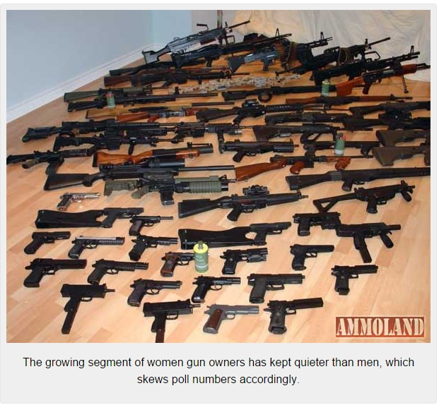 Lots-of-Guns-Firearms-3