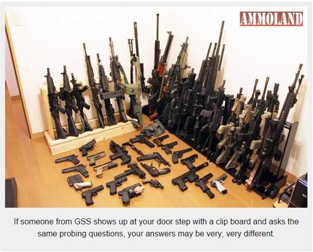 Lots-of-Guns-Firearms