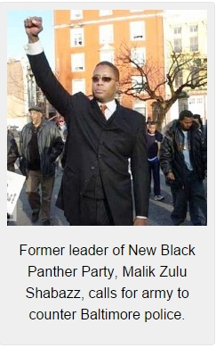 Malik-Zulu-Shabazz-225x242