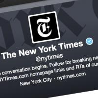 New-York-Times-Twitter-200x200