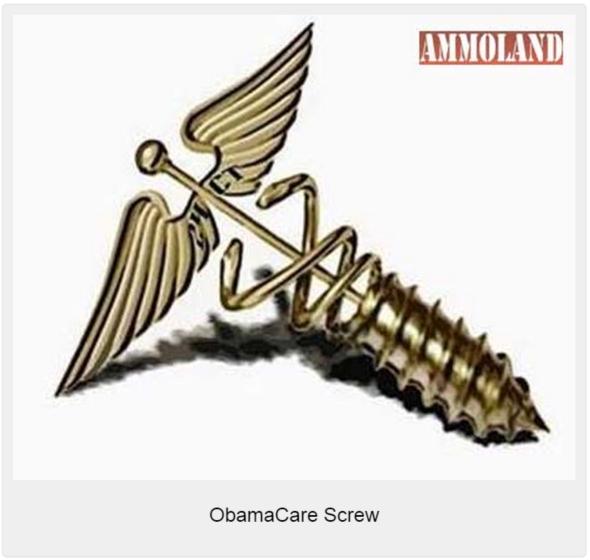 ObamaCare-Screw