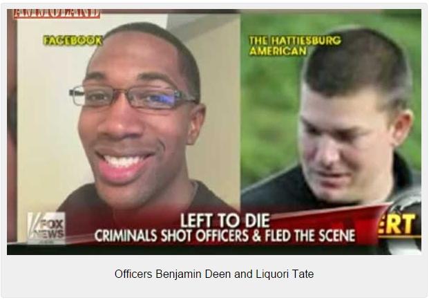 Officers-Benjamin-Deen-and-Liquori-Tate