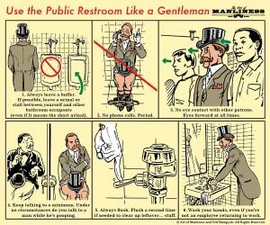 Public-Restroom-1