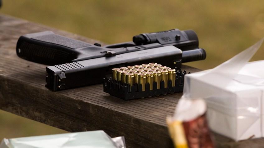 SC_anti-gun