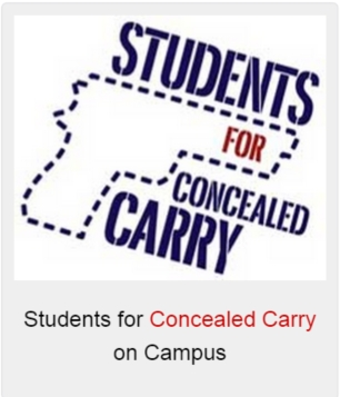 Students-for-Concealed-Carry-on-Campus-Logo