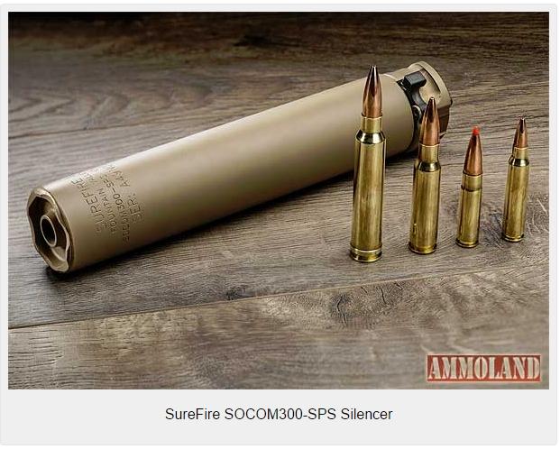 SureFire-SOCOM300-SPS-Silencer