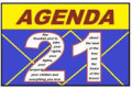 MUST WATCH VIDEO: Have You Heard Of AGENDA 21? I'll Bet You Have & You Just Didn't Know It…