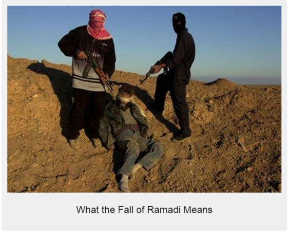 War-on-Terror-ISIS
