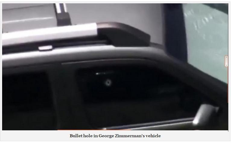 ZimmermanBulletHole-600x337