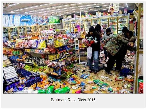 baltimore_race_riots