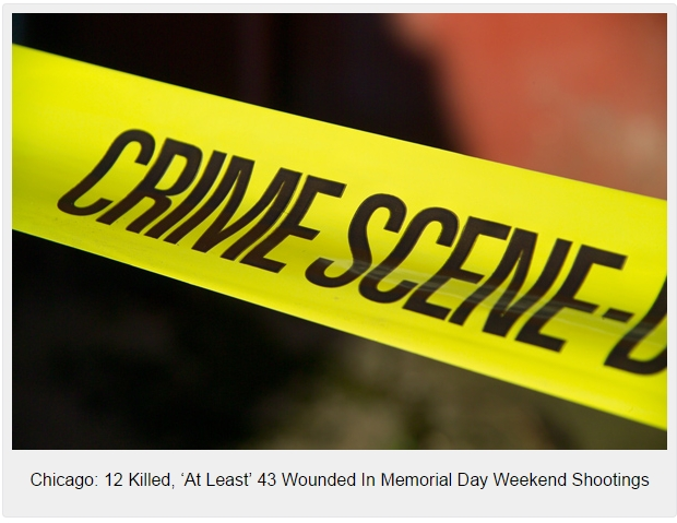 crime-scene-tape3