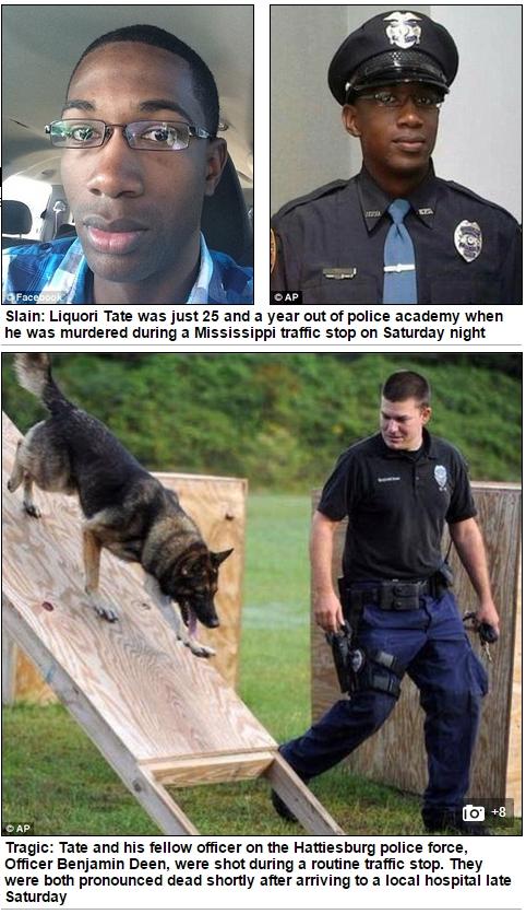 tragedy_cops