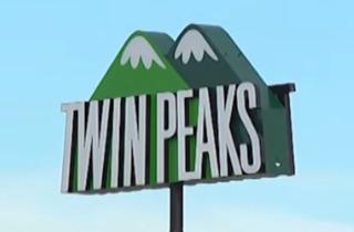 twin-peaks-tx