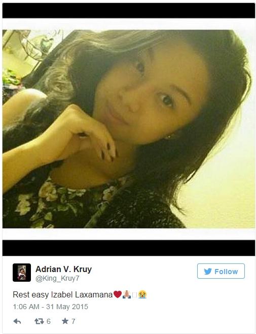 Adrian_tweet