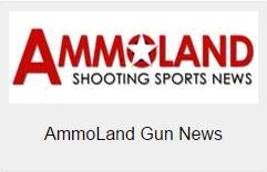 AmmoLand-2014-Logo