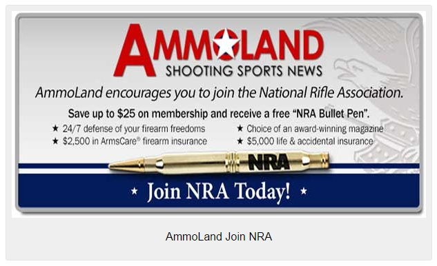 AmmoLand-Join-NRA-Banner