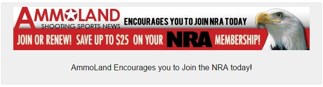 AmmoLand-Join-the-NRA-Banner-600x88
