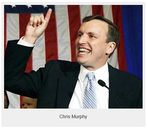 Anti-Gun-CT-Senator-Chris-Murphy