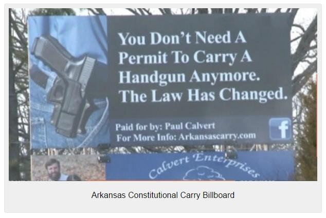 ArkansasConstitutionalCarryBillboard-600x337
