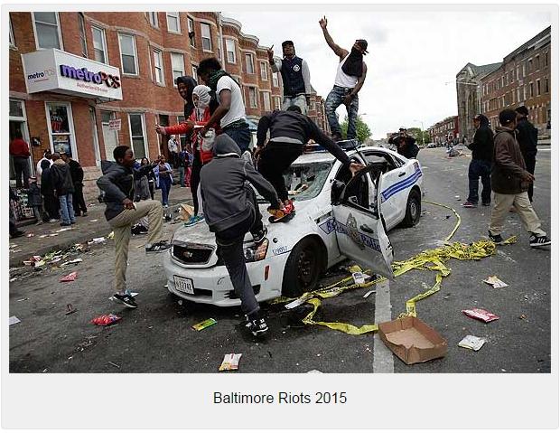 Baltimore-Riots-2015