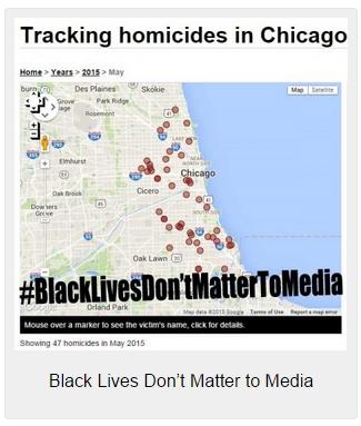 Black-Lives-Dont-Matter-to-Media-450x449