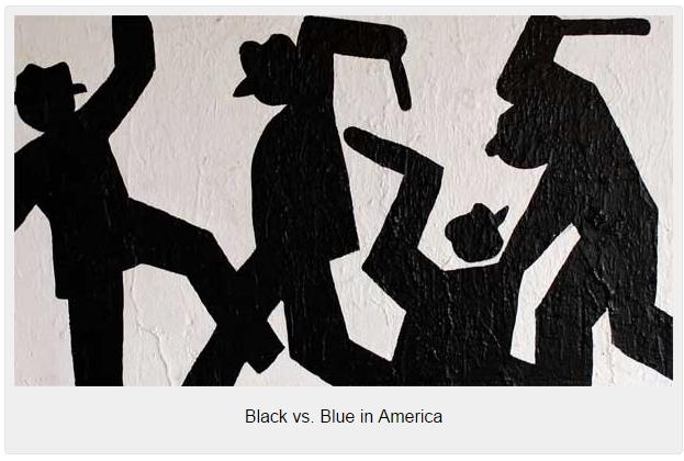 Black-Lives-Dont-Matter