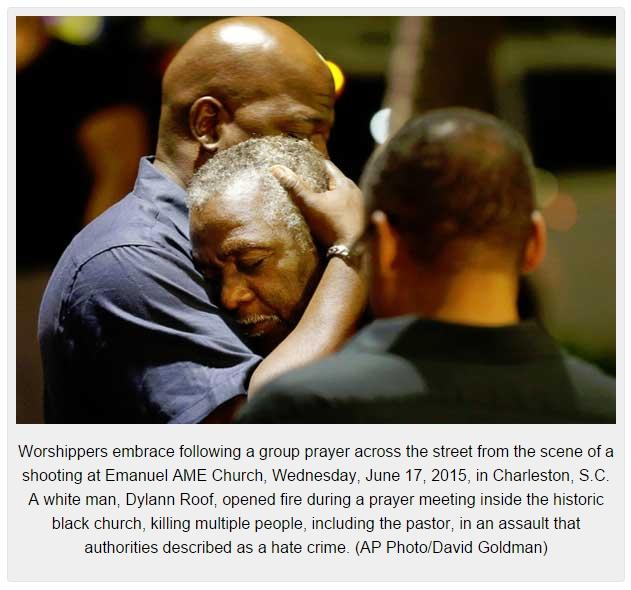 Charleston-Mass-Shooting