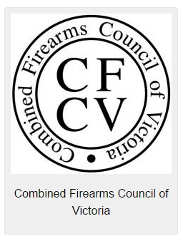 Combined-Firearms-Council-of-Victoria-Logo