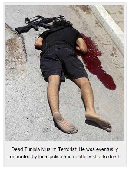 Dead-Tunisia-Muslim-Terrorist