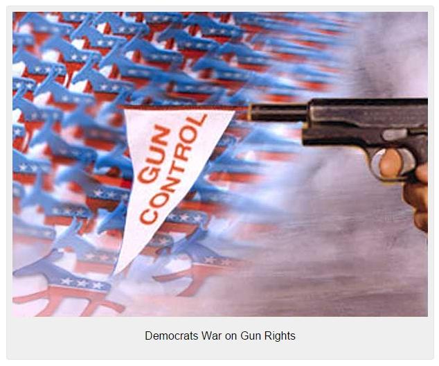 Democrats-War-on-Gun-Rights