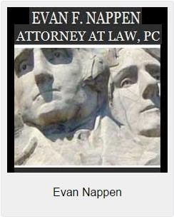 Evan Nappen