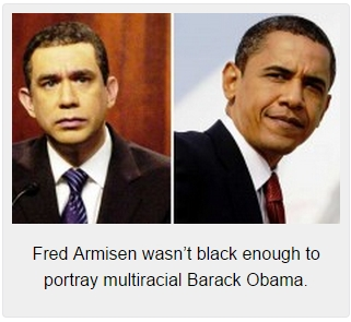 Fred-Armisen-vs-Obama-225x145